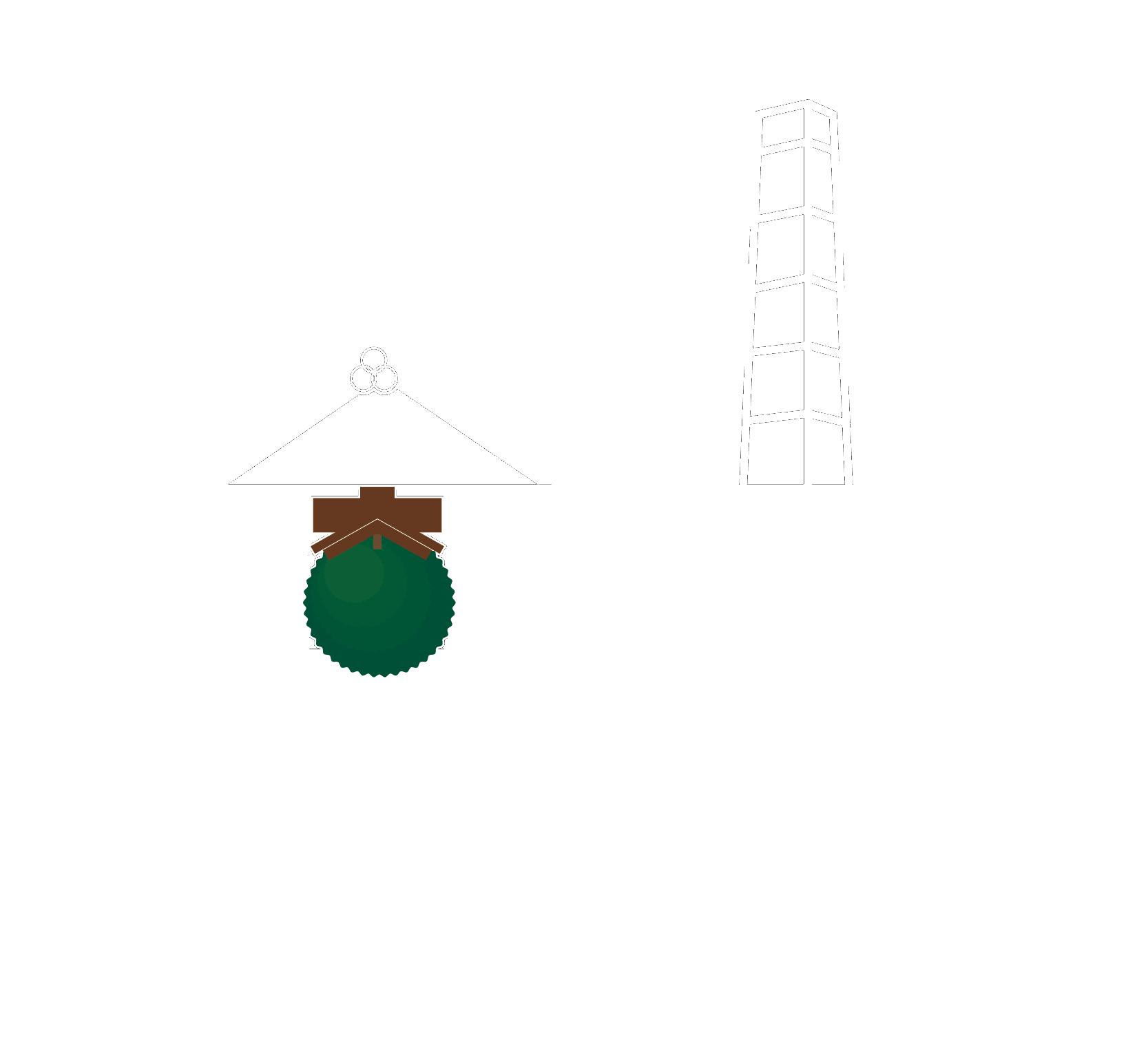 醸下町 松本 -JokaMachi Matsumoto-